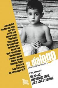 copertina_in_dialogo_97