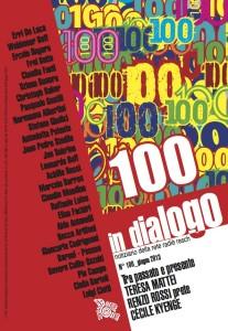 copertina_100