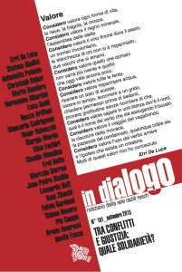 copertina101