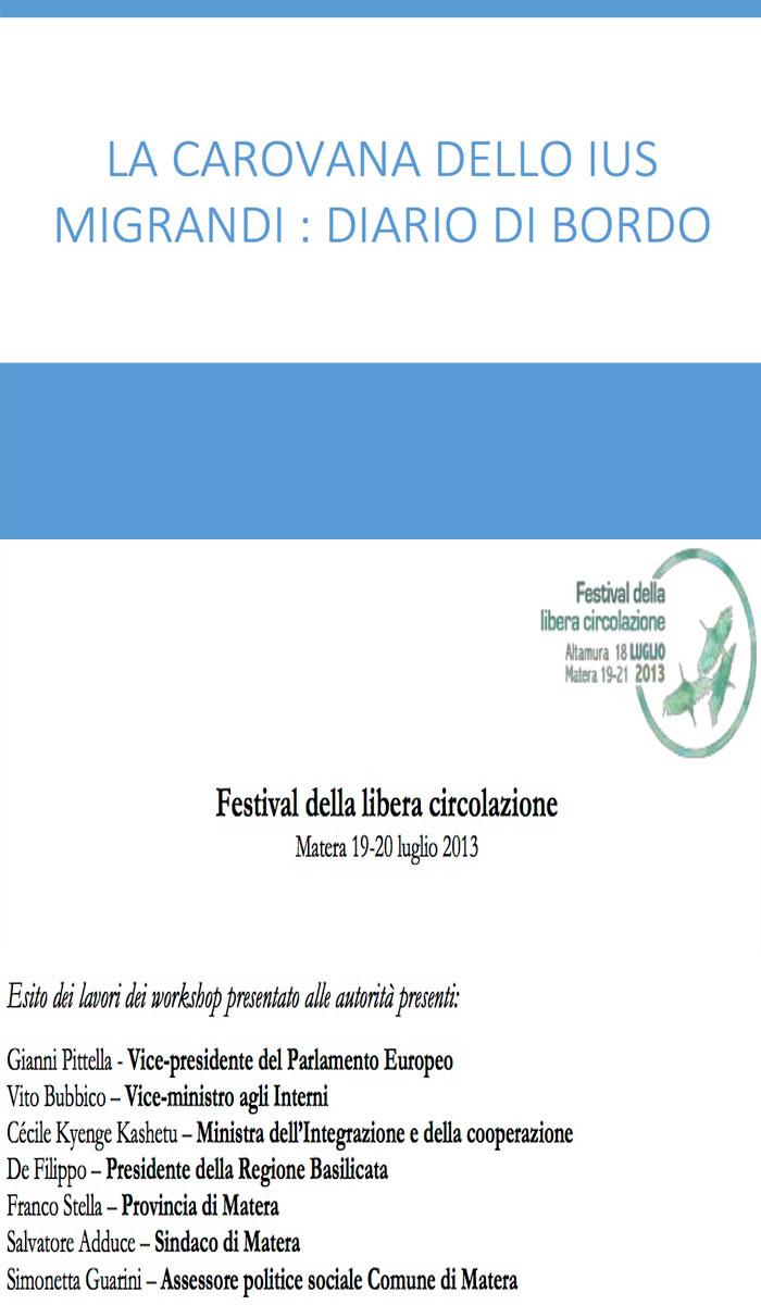 diario_documento_iusmigrandi_liberacircolazione