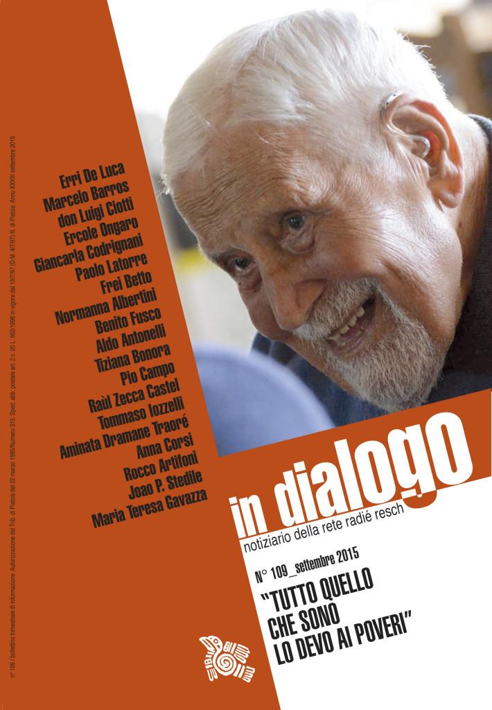 copertina_109