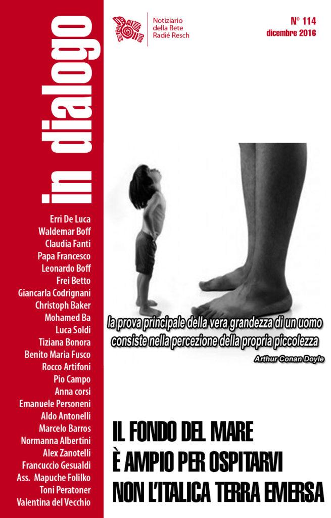 indialogo-114-copertina
