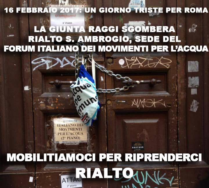 Sgombero_Rialto