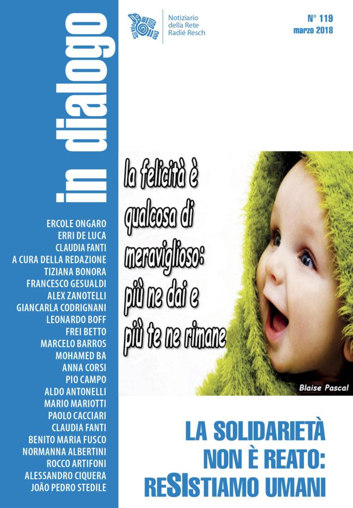 copertina 119