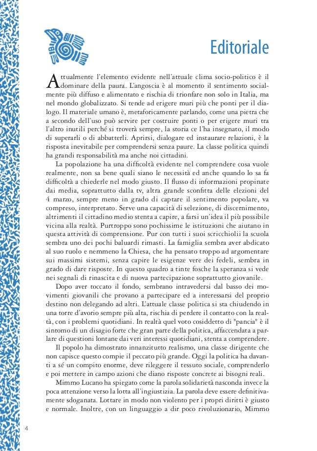 122 editoriale 1