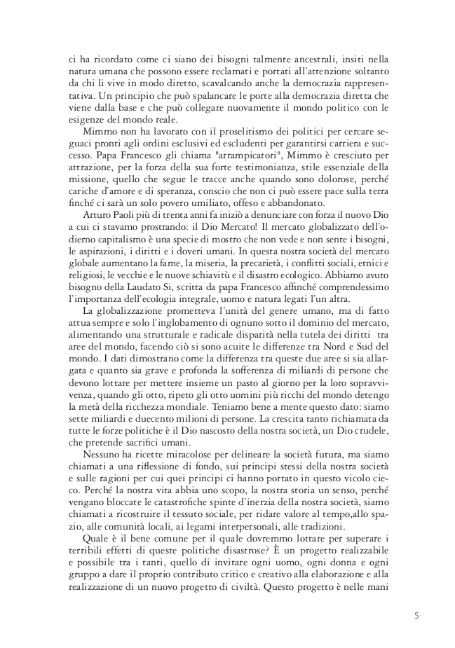 122 editoriale 2