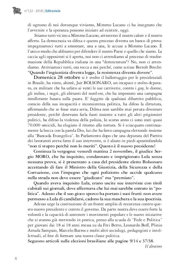 122 editoriale 3
