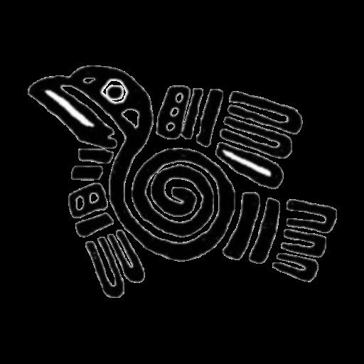 cropped-logo-rrquarrata-casa-solidarietà.png