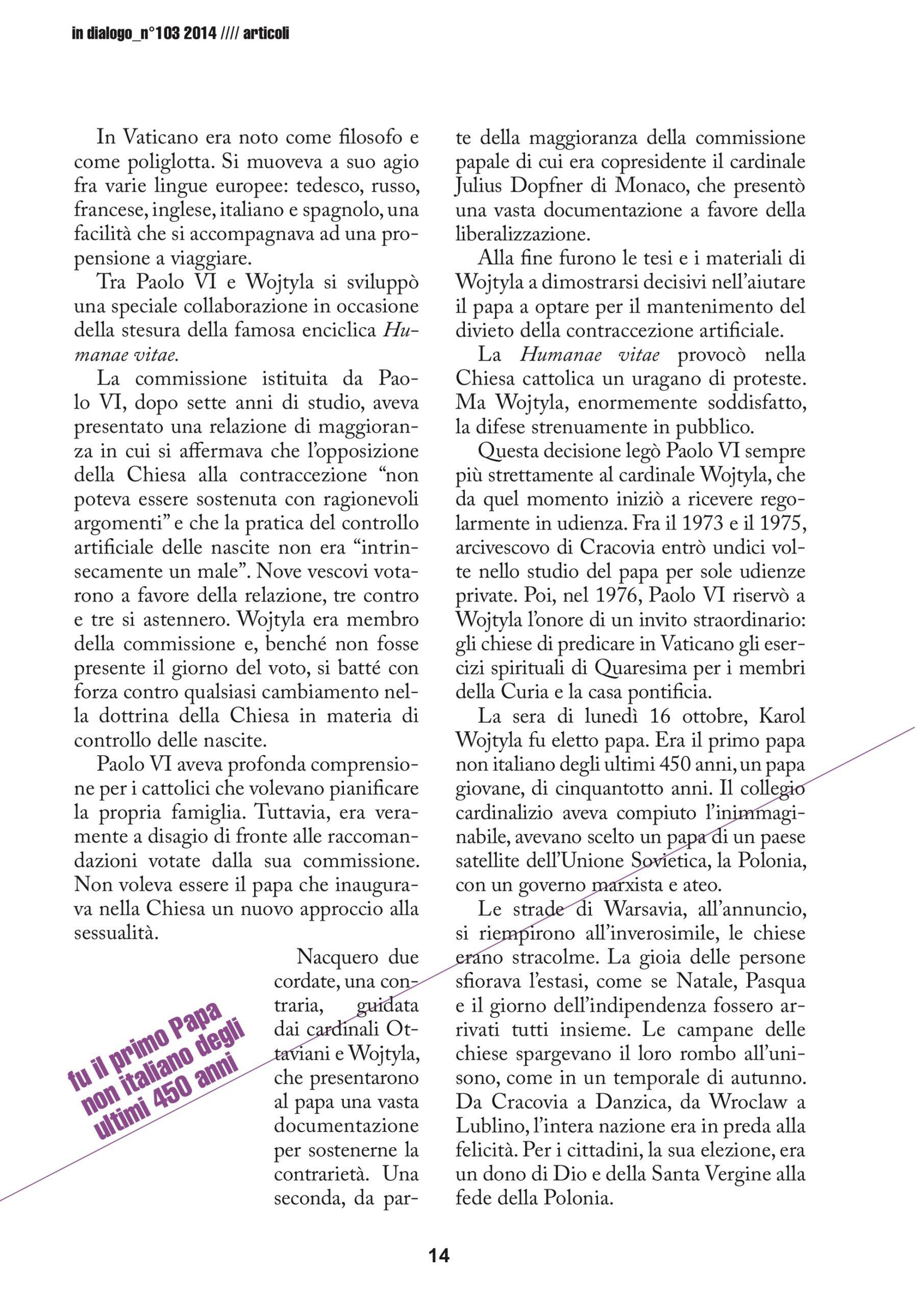 Vermigli GPII páginas 13 - 22-2