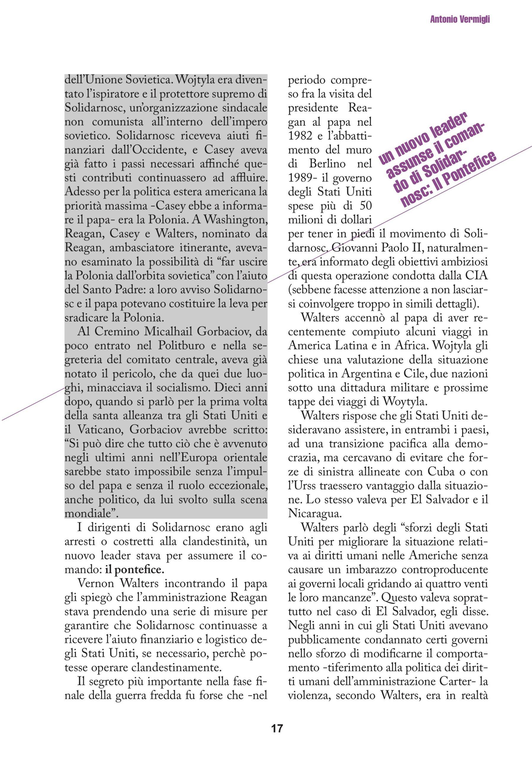 Vermigli GPII páginas 13 - 22-5