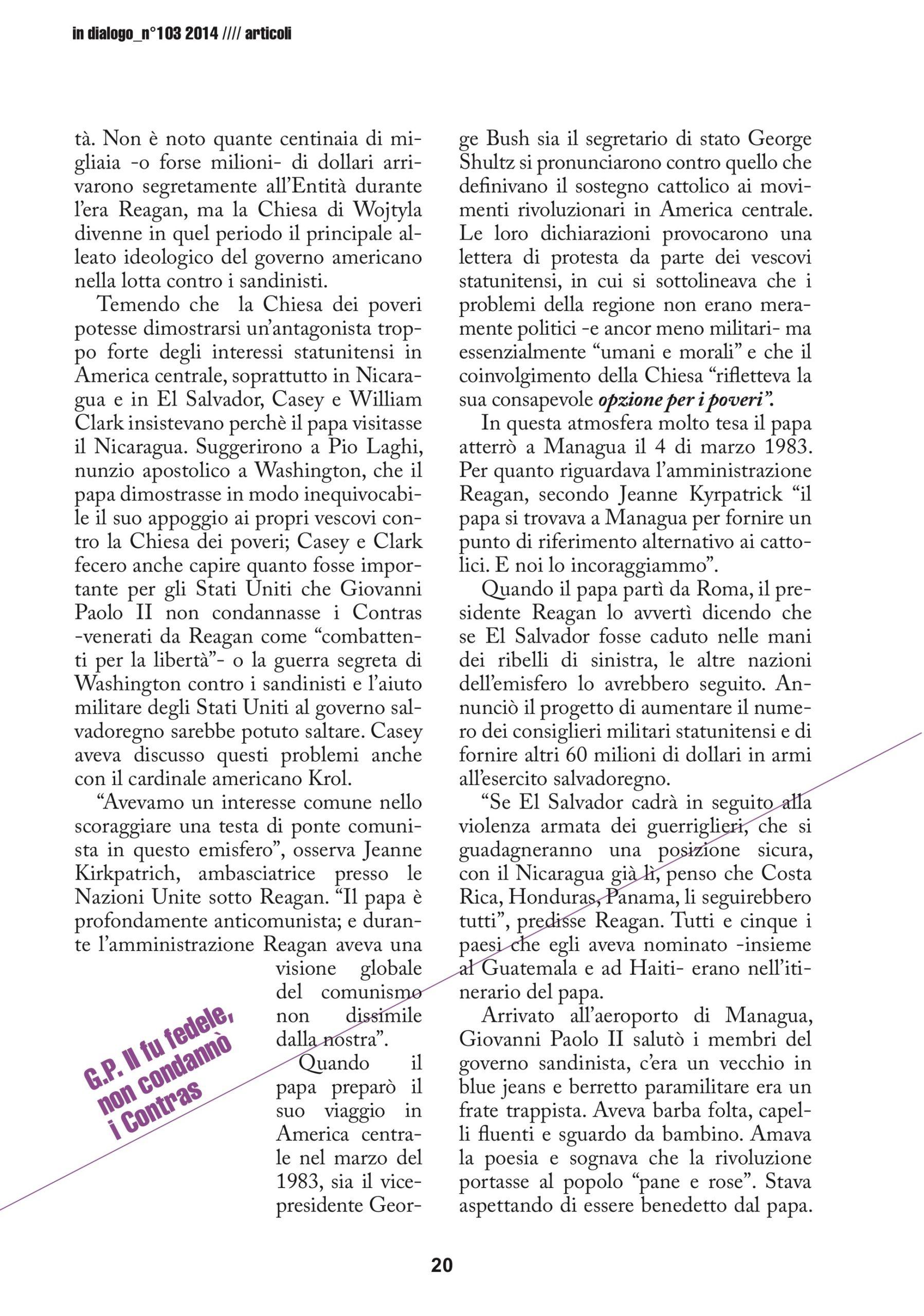Vermigli GPII páginas 13 - 22-8