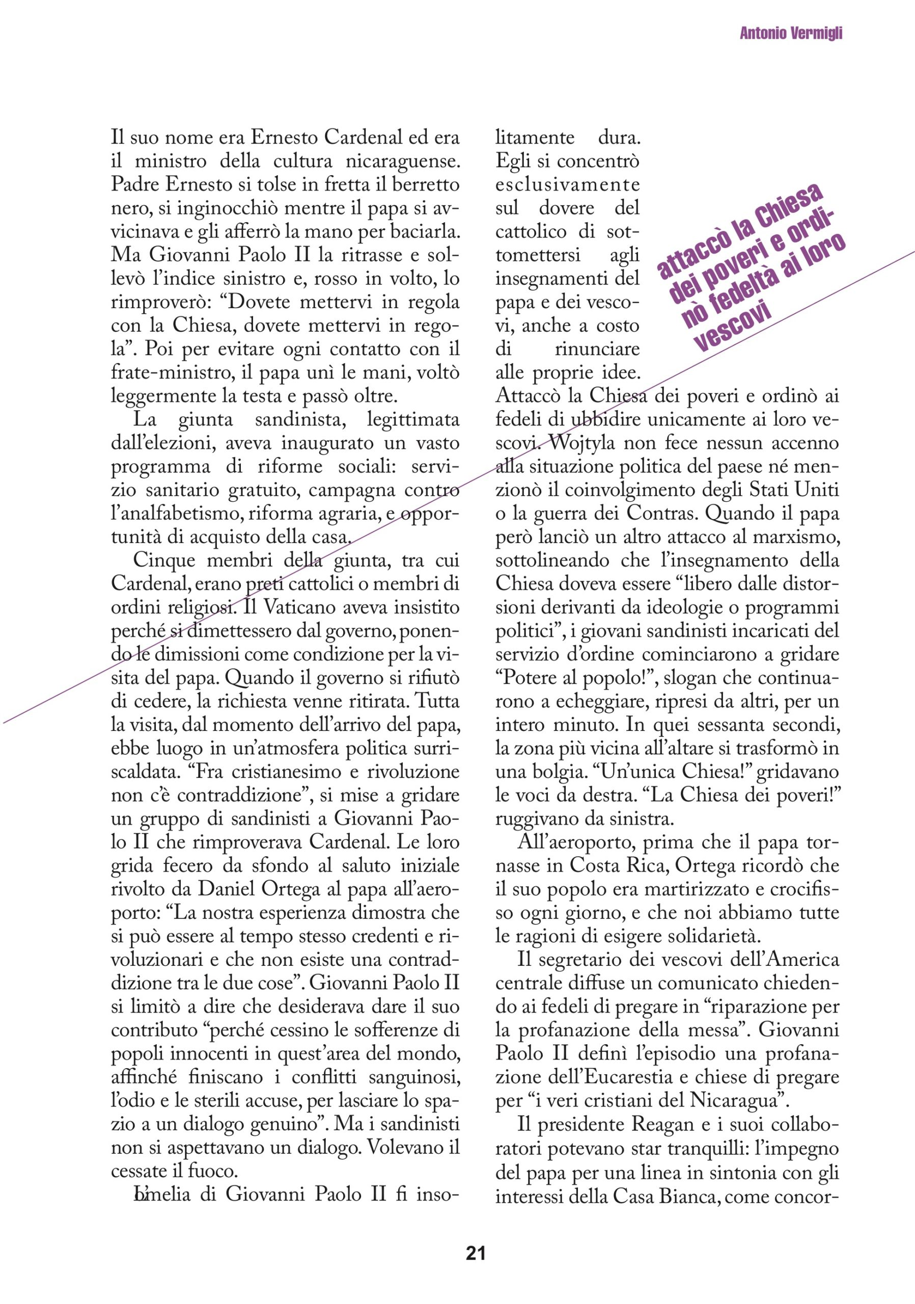 Vermigli GPII páginas 13 - 22-9
