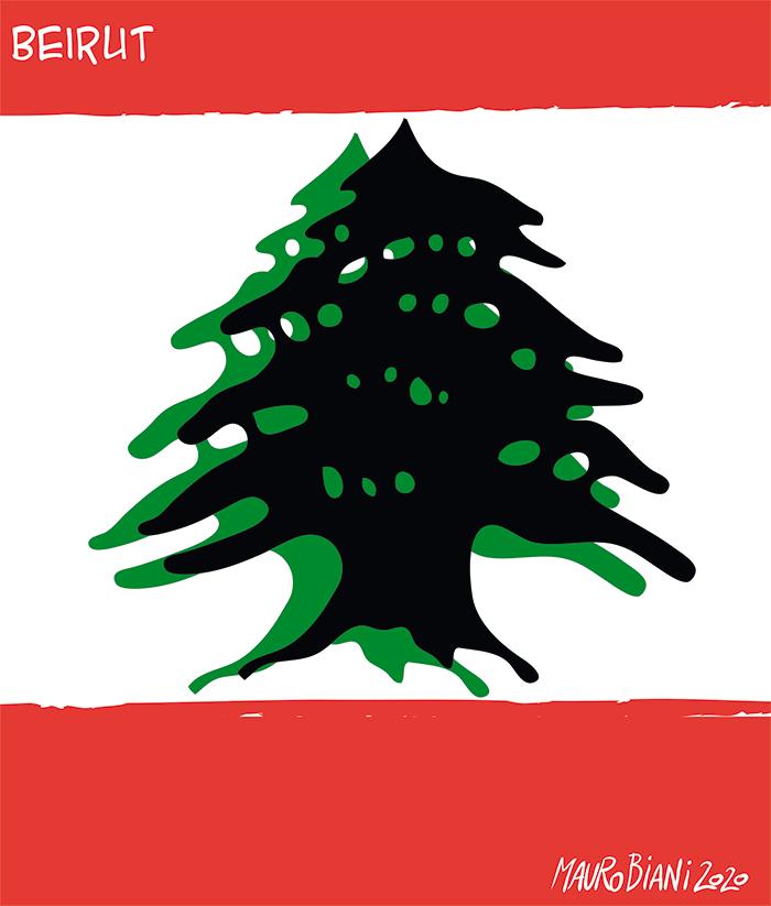 AngeloBaracca-LibanoVignBIANI.png