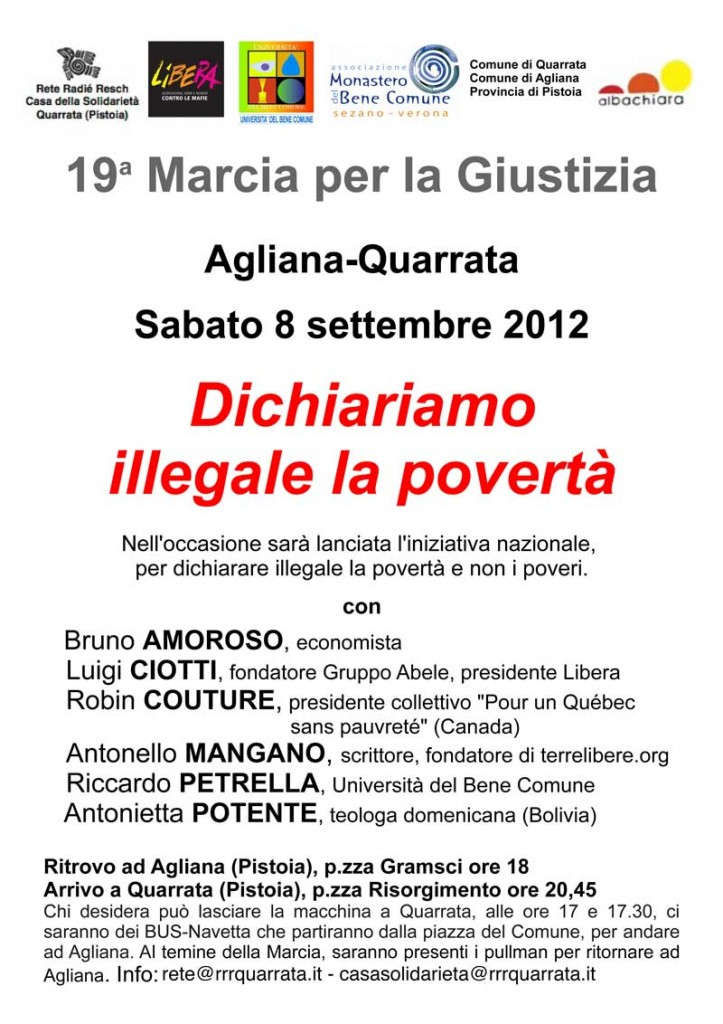 Locandina-19-Marcia-Agliana-Quarrata