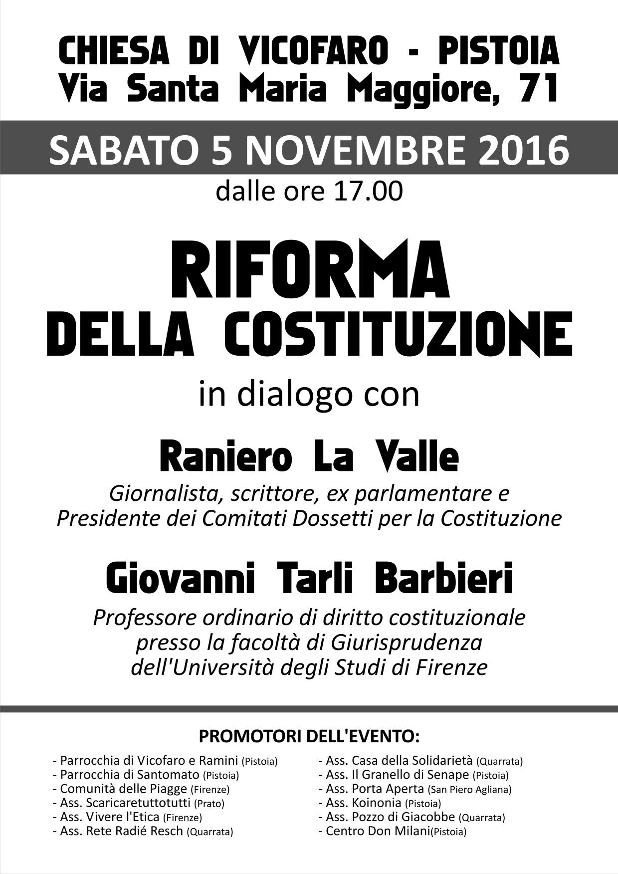 riforma-costituzione-incontro