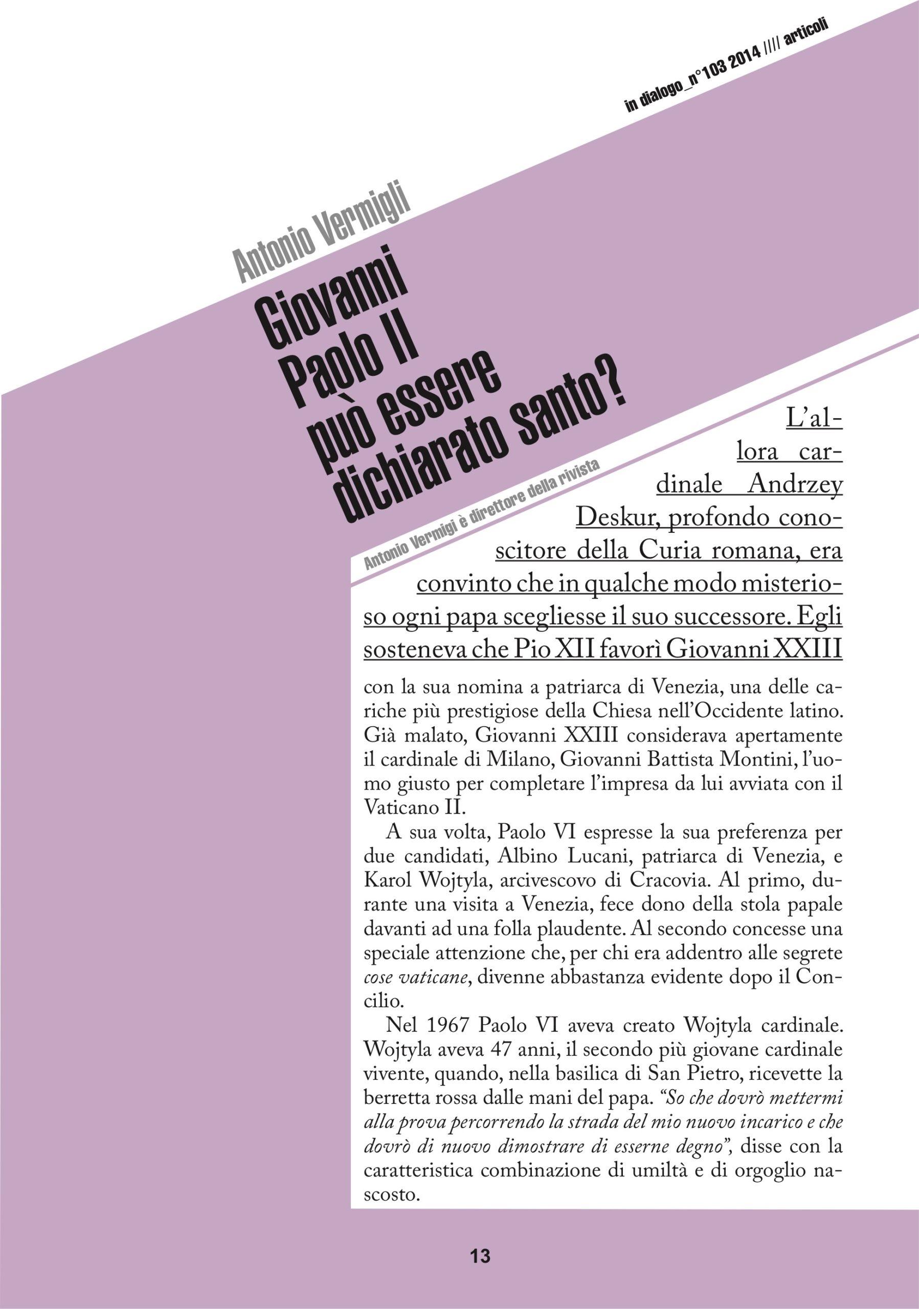 Vermigli GPII páginas 13 - 22-1