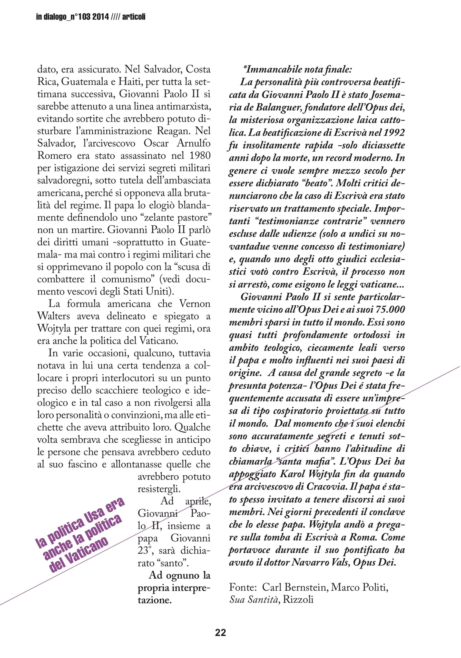 Vermigli GPII páginas 13 - 22-10