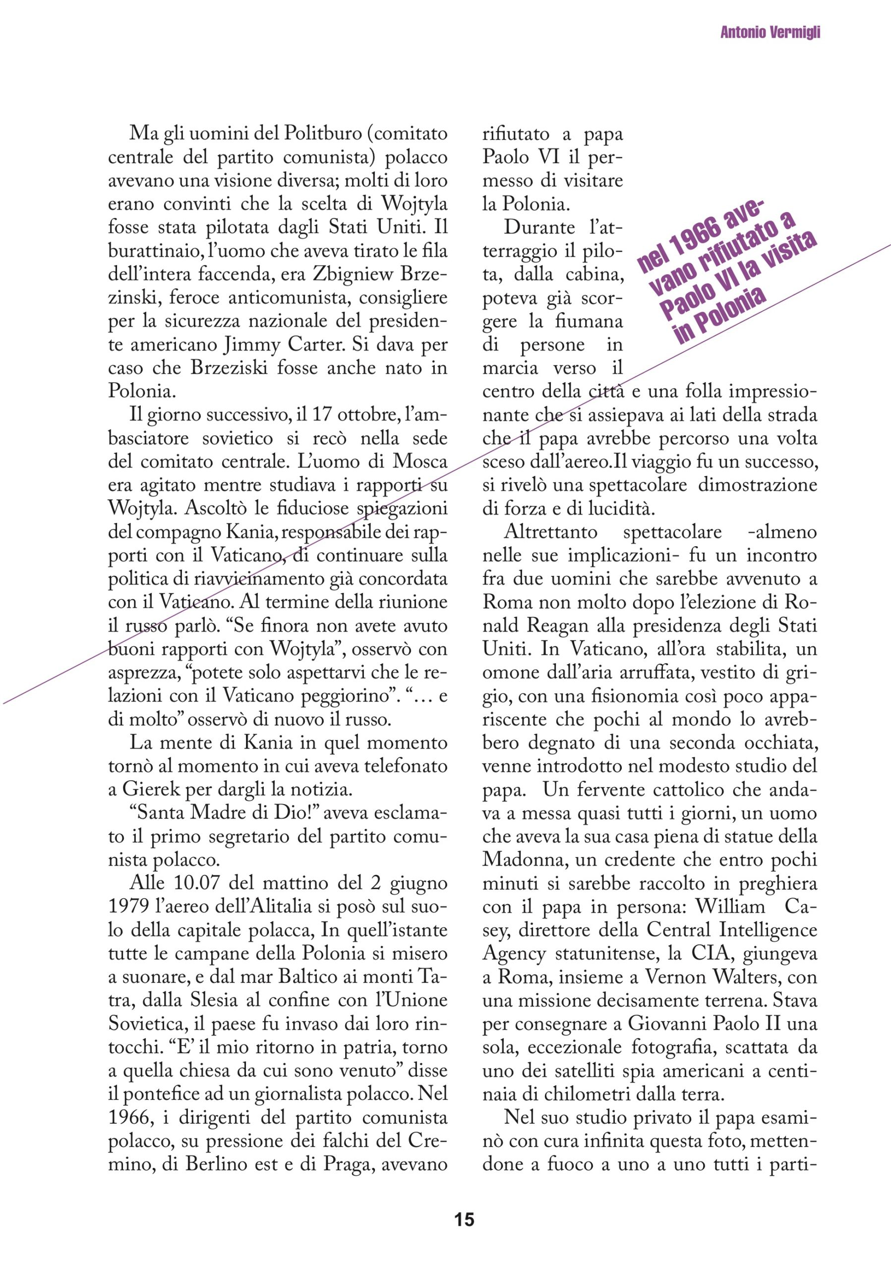 Vermigli GPII páginas 13 - 22-3