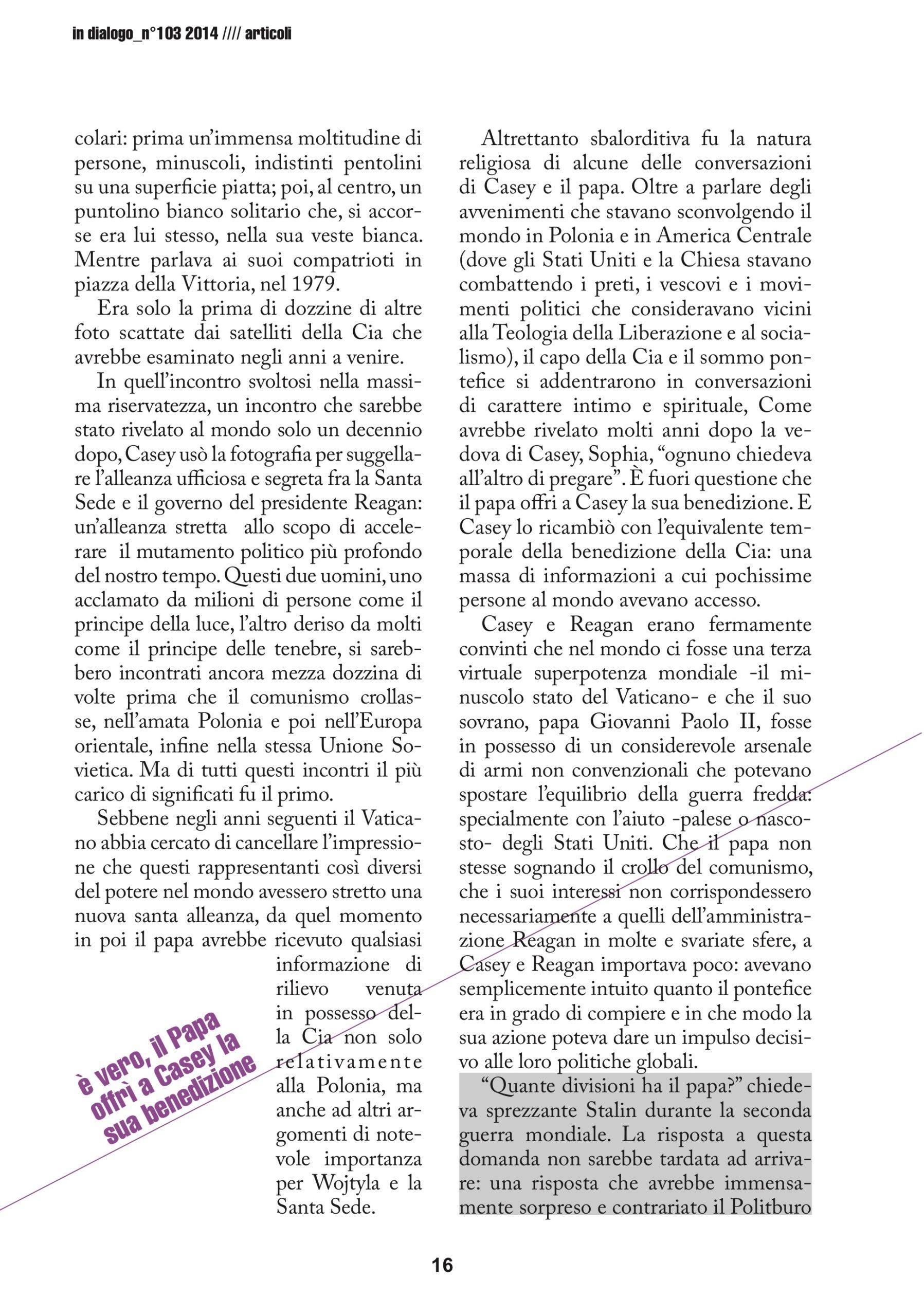Vermigli GPII páginas 13 - 22-4