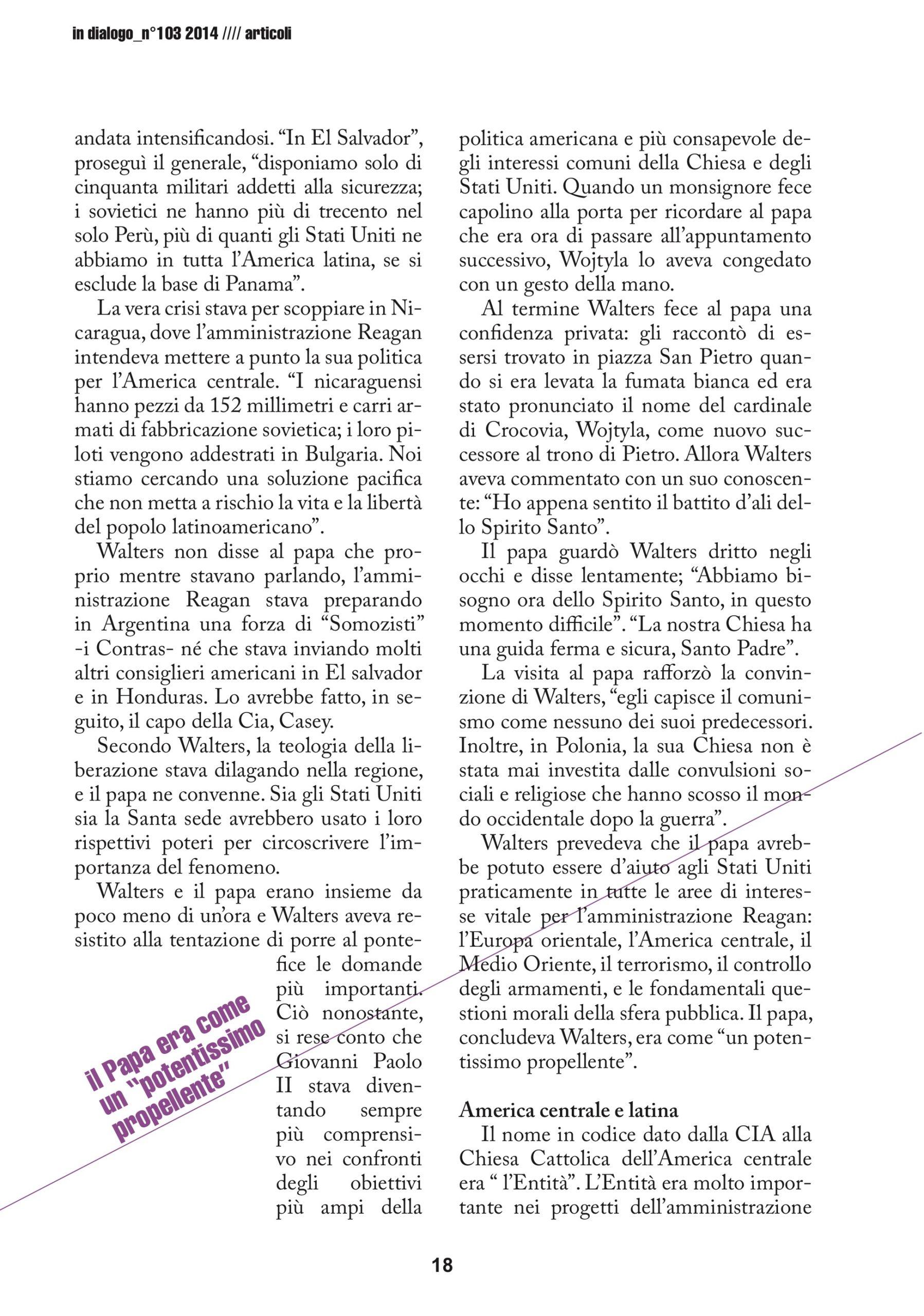 Vermigli GPII páginas 13 - 22-6