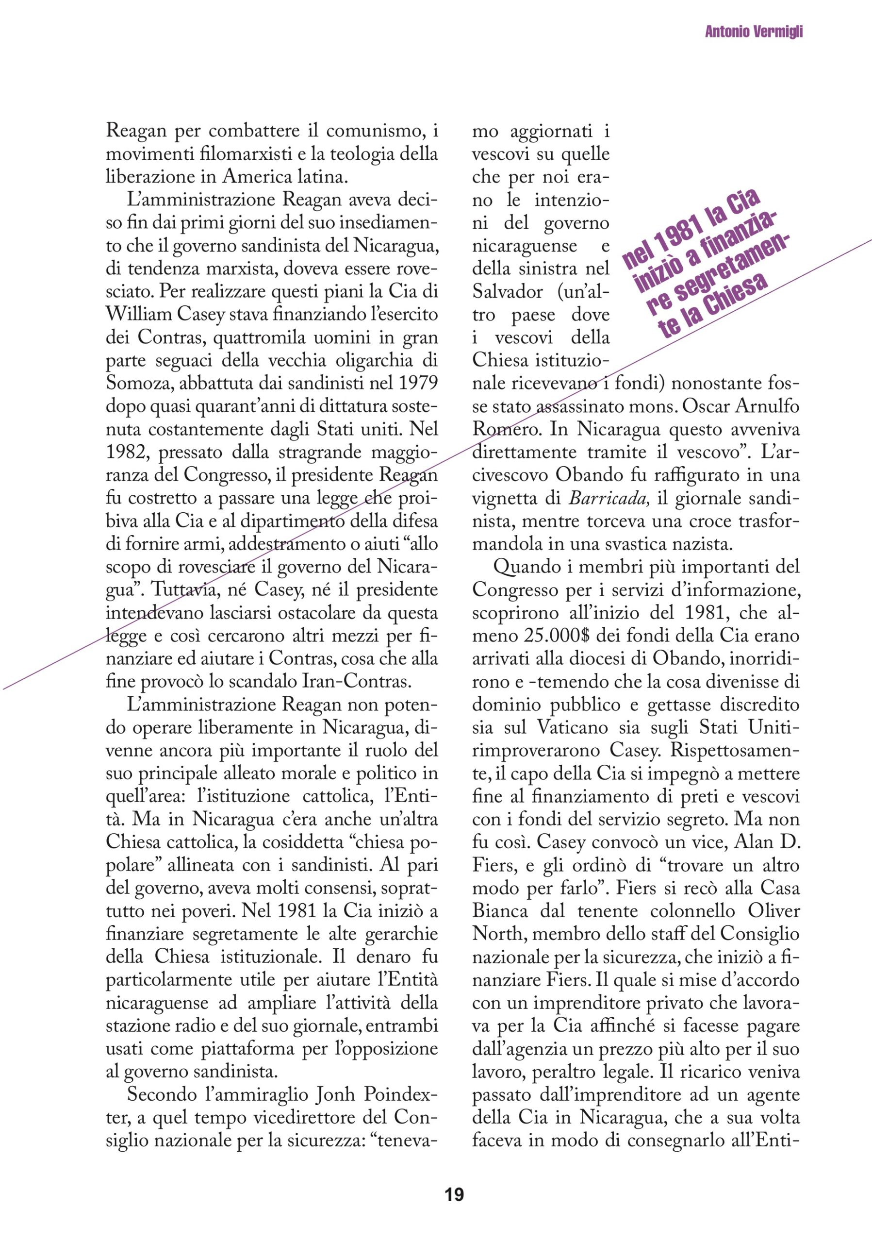 Vermigli GPII páginas 13 - 22-7