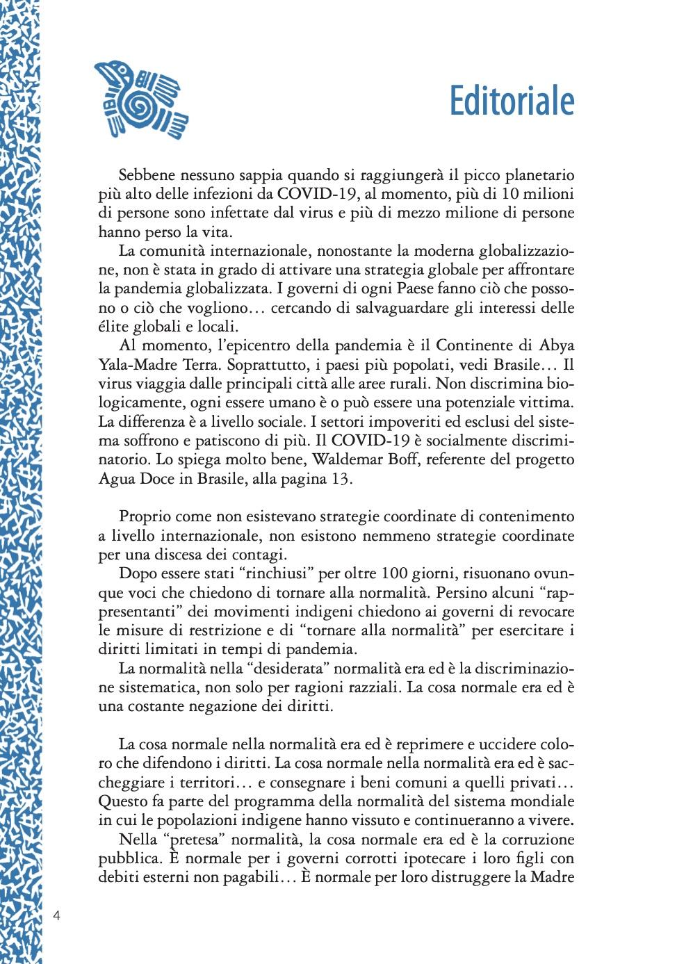 editoriale1.jpg