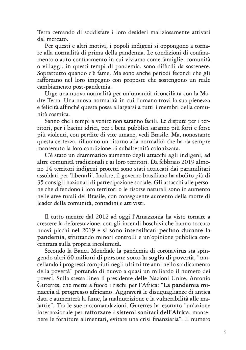 editoriale2.jpg