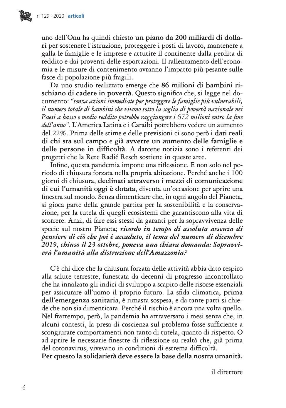 editoriale3.jpg