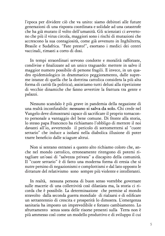editoriale 131 2