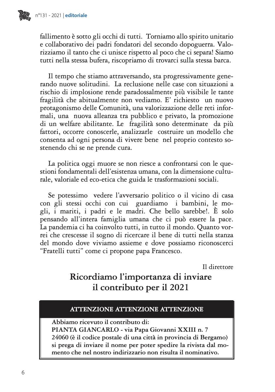 editoriale 131 3