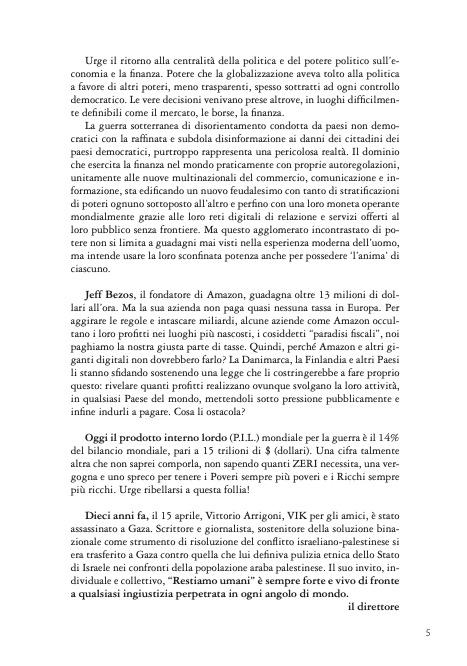 Editoriale 132 02