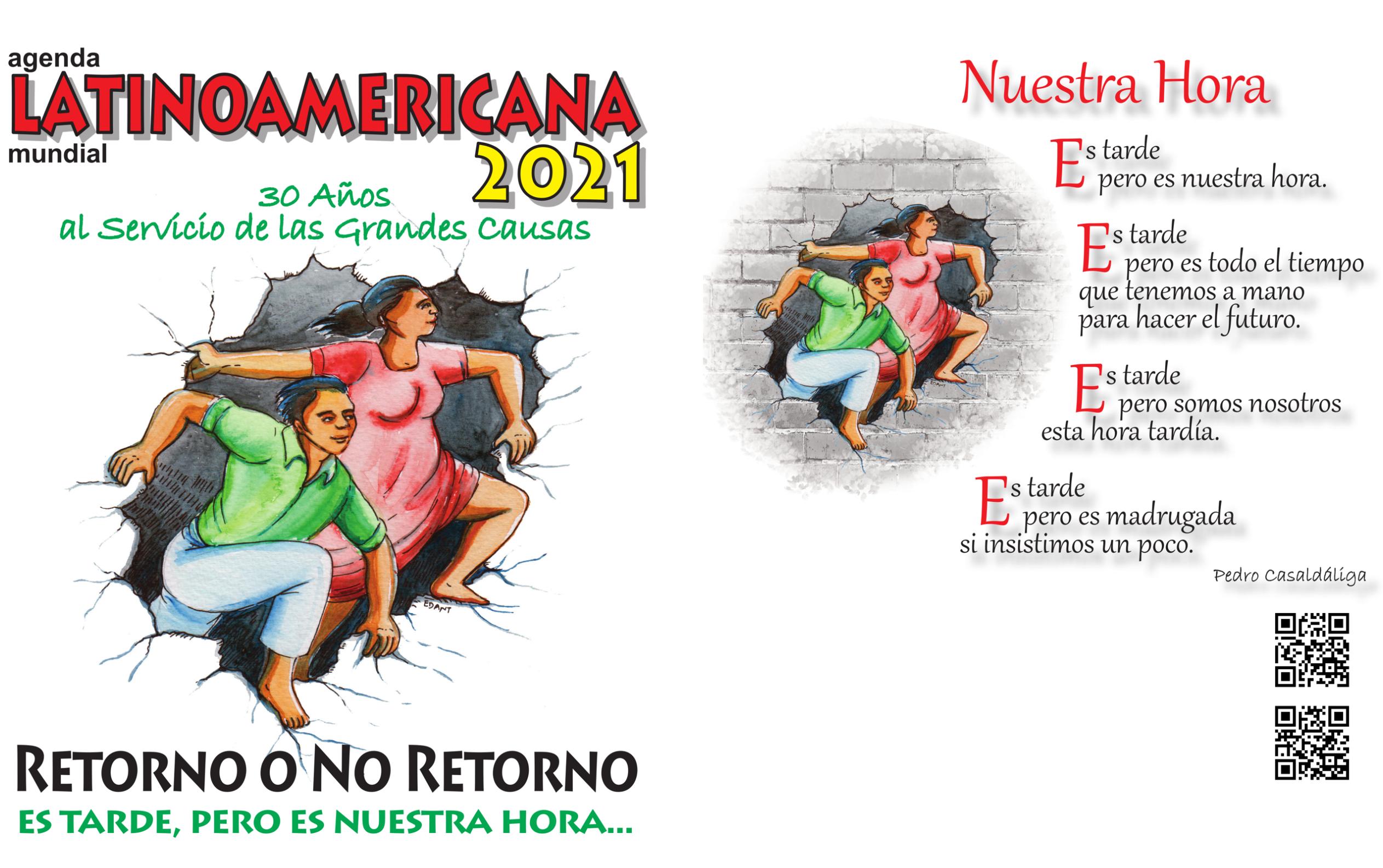 latinoamericana_2021.png